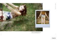 9_colleen-durkin-photography-fashion-lifestyle-fun-film-chicago-places-travel-frische-magazine-toronto-ford-models-swing.jpg