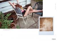 9_colleen-durkin-photography-fashion-lifestyle-fun-film-chicago-places-travel-frische-magazine-toronto-ford-models.jpg