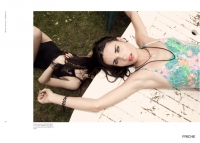 9_colleen-durkin-photography-fashion-lifestyle-fun-film-chicago-places-travel-frische-magazine-toronto-sisters-bathing-suit.jpg