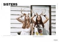 9_colleen-durkin-photography-fashion-lifestyle-fun-film-chicago-places-travel-frische-magazine-toronto-willy.jpg