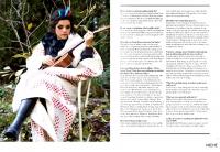 9_colleen-durkin-photography-fashion-lifestyle-fun-film-chicago-places-travel-people-music-via-tania-niche-magazine-published-print-backyard-magic-guitar-blakent-chair.jpg