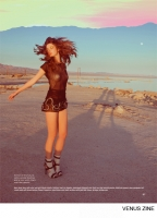 9_colleen-durkin-photography-fashion-lifestyle-fun-film-chicago-places-travel-people-venus-magazine-salton-sea-hair.jpg