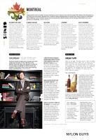 9_colleen-durkin-photography-fashion-lifestyle-fun-film-chicago-places-travel-print-nylon-guys-magazine-drumbar-mixology.jpg