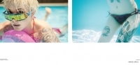 9_colleen-durkin-photography-fashion-lifestyle-fun-film-chicago-places-travel-print-published-inked-girls-jahnavi-tattoos-girls-summer-pool-glasses-lab-rabbit-optics.jpg