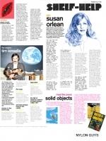 9_colleen-durkin-photography-fashion-lifestyle-fun-film-chicago-places-travel-print-published-nylon-guys-magazine-tim-kinsella.jpg