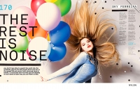 9_colleen-durkin-photography-fashion-lifestyle-fun-film-chicago-places-travel-print-published-nylon-magazine-sky-ferreira-balloons-hair-the-rest-is-noise.jpg