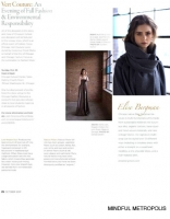 9_colleen-durkin-photography-fashion-lifestyle-fun-film-chicago-places-travel-print-published-people--loft-lookbook-elise-bergman.jpg