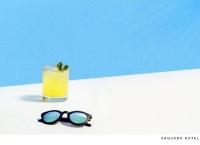 9_colleen-durkin-photography-saguaro-hotel-spa-drink-postcard.jpg
