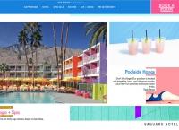 9_colleen-durkin-photography-saguaro-hotel-spa-website.jpg