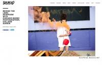 9_colleen-durkin-photography-suspend-magazine-4.jpg