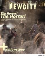 9_newcity-halloween.jpg